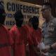 Mengaku Wartawan dan Polisi, Komplotan Ini Peras Pedagang Gas