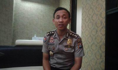 Polda Banten Telah Berlakukan Psikotes bagi Pemohon SIM