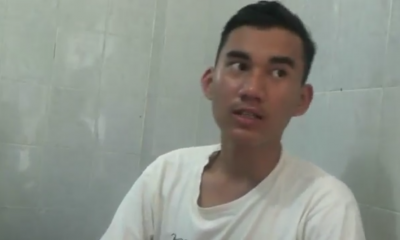Jujun Mahasiswa Untirta hilang di Gunung Pulosari yang selamat
