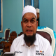 Ketua Sekber Relawan Prabowo-Sandi Banten Sudrajat-Syahrudin