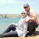 FOTO Bupati Pandeglang Irna Narulita dan Ahmad Dimyati Natakusma saat kunjungan kerja