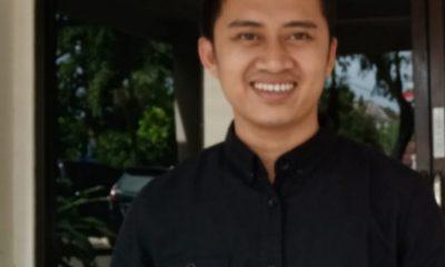 Gapensi Kabupaten Lebak Komitmen Tingkatkan Kualitas Pembangunan pada 2019