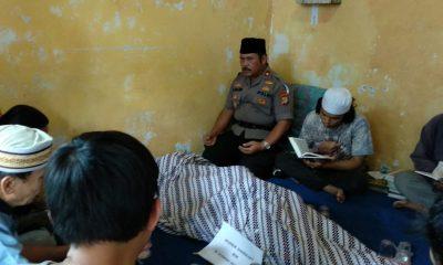 Pegawai Puskesmas Gembor Jadi Korban Tewas Tsunami di Anyer saat Tengah Arisan