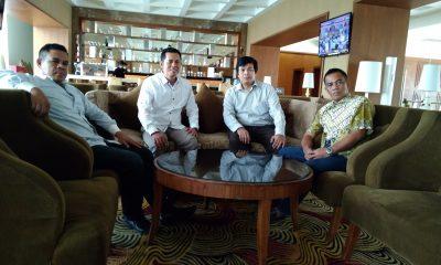 Ikatan Engineering Indonesia
