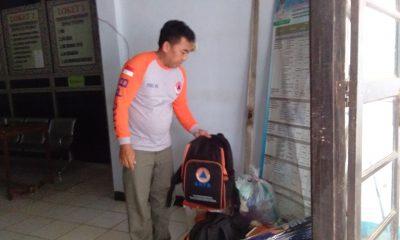 BPBD Kabupaten Pandeglang