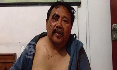 Pejabat Kemenpora Jadi Korban Tsunami di Tanjung Lesung