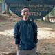 Anggota Limasakti Pandeglang Shobana Ilham