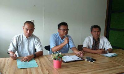 Mulai 2019 Perumahan di Tangsel Wajib Punya Tandon