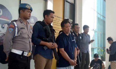 Korban Pengembang Bodong Modus Rumah Murah Jadi 171 Orang, Kerugian Sudah Mencapai Rp 4,5 Miliar