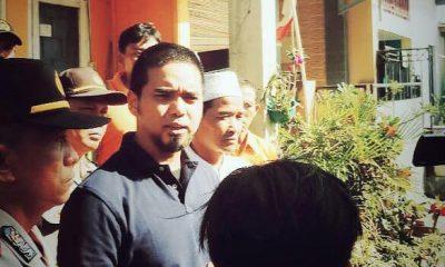 AKP Gogo Galesung soal Santri Dua Pondok Pesantren di Tangerang dan Lebak Cekcok di YouTube Berlanjut Penyerangan