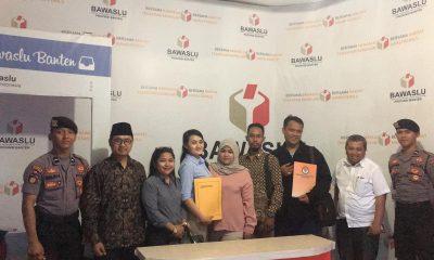 Tim Advokasi Indonesia Bergerak