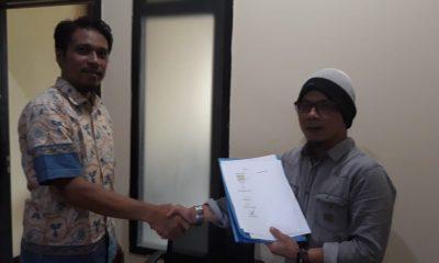 Lima Calon Anggota KPU Lebak yang Dicoret KPU RI Layangkan Gugatan ke PTUN