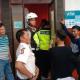 Dua Pembobol ATM BRI di Sumur Pecung Disergap Anggota Satlantas yang Tengah Patroli
