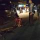 Pengidap Gangguan Jiwa di Labuan tewas dikeroyok warga