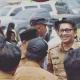 Pemkab Pandeglang Kebut Proyek Pembanguan pada 2019