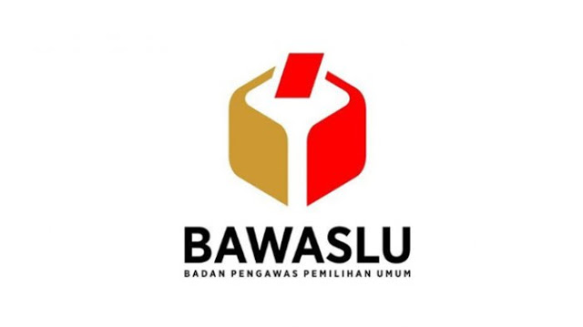 Politisasi Mutasi hingga Anggaran Covid-19, Bawaslu Rekomendasikan Enam Pasangan Calon Kepala Daerah Didiskualifikasi