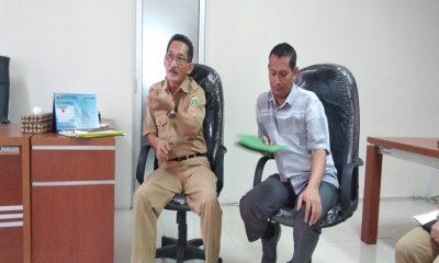 Manajemen RSUD Banten berikan klarifikasi soal pasien Jamkesmas meninggal
