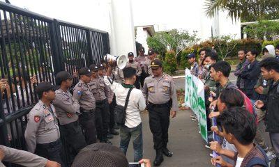 Badko HMI Jabodetabeka-Banten