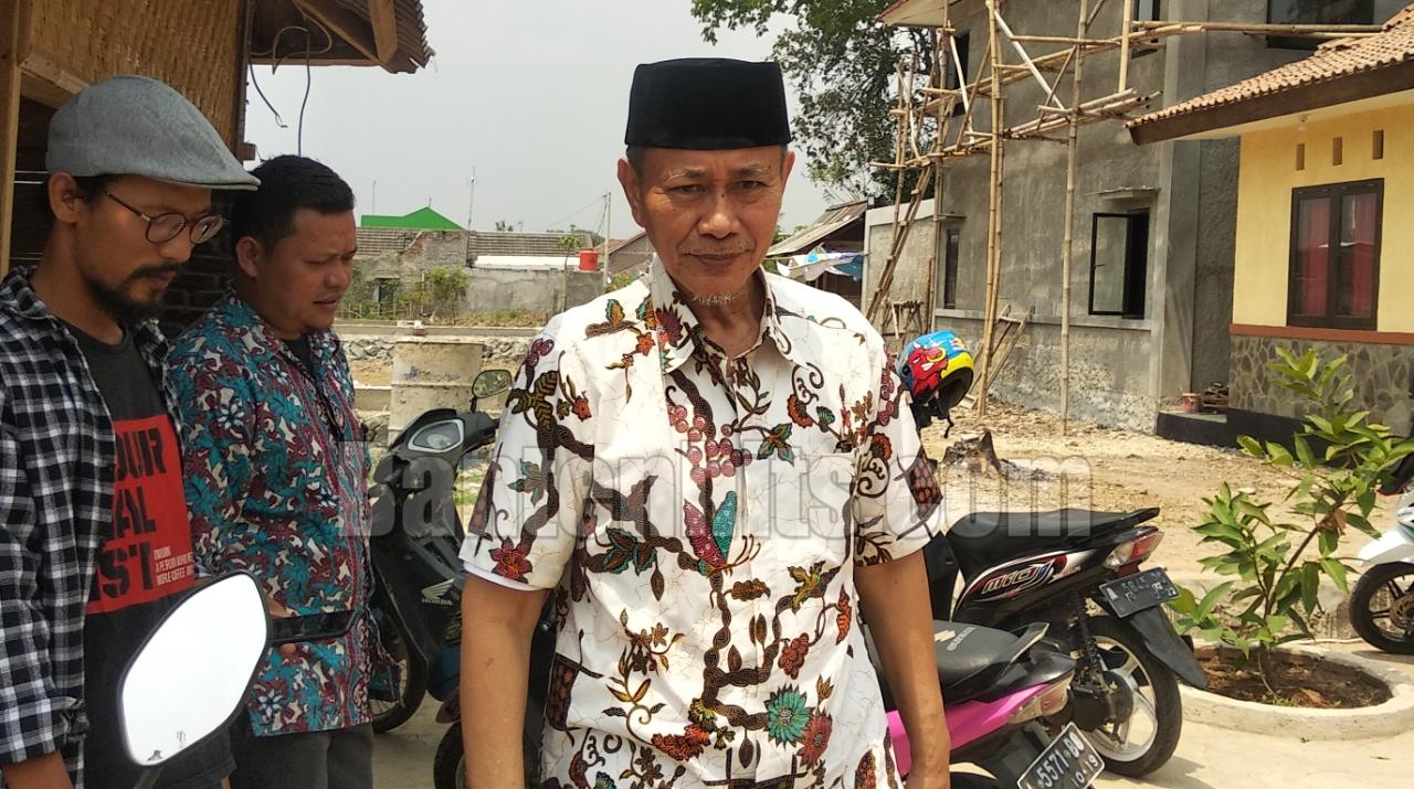 Tokoh Banten Ungkap Bahaya Laten 'TBC' di Indonesia saat Silaturahmi Kebangsaan dengan BNPT, Apa Itu?