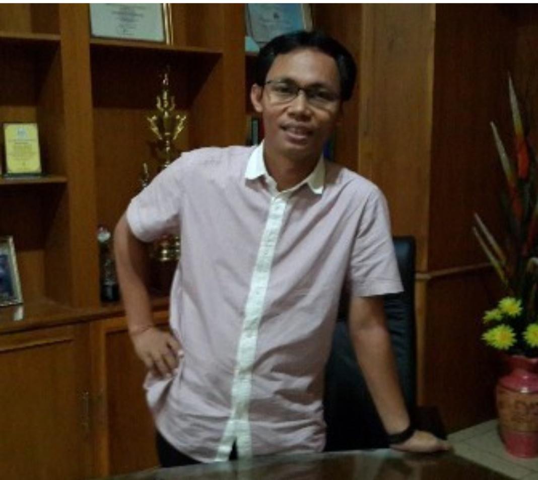 'Jalan Baru' Sang Aktivis; Bisa Tampil di Parlemen Berkat Hal Muskil