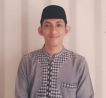 Fikri Khoirik Arifudin, Santri Lebak yang Sukses Jadi Musisi Muda dan Pembimbing Kesenian Pondok Pesantren