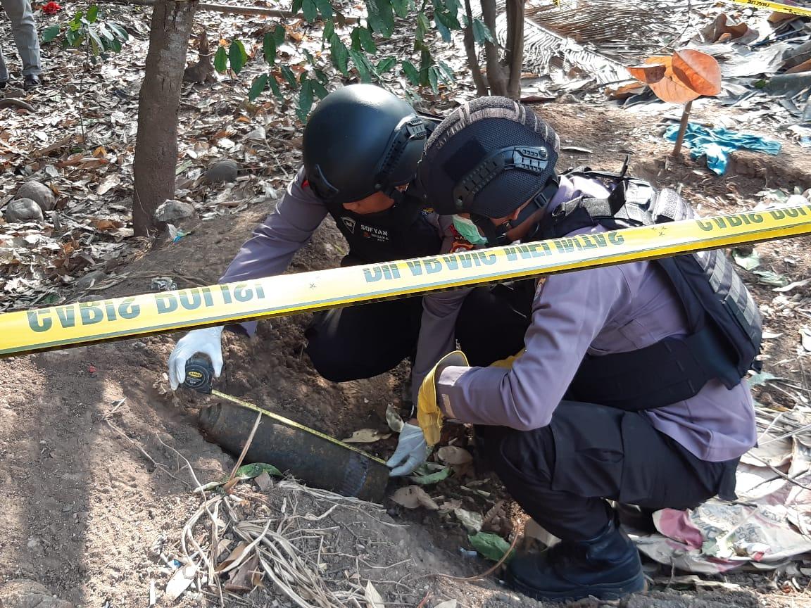Minta Warga Waspadai Bank dan ATM, Ini Bunyi Peringatan Ancaman Teroris yang Dikeluarkan Kedubes Amerika di Indonesia