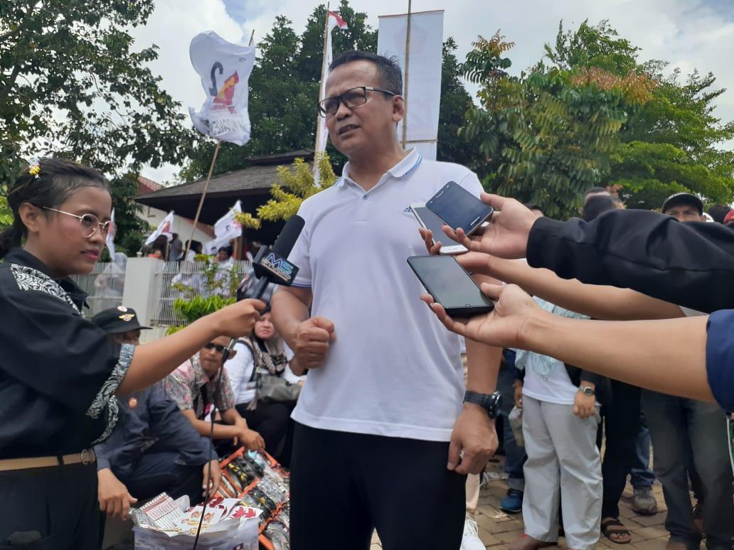 Membaca Peluang Gerindra pada Pilkada Serentak 2020 di Banten; Modal Juara Pemilu dan Ketokohan Prabowo Tapi Minim Sosok
