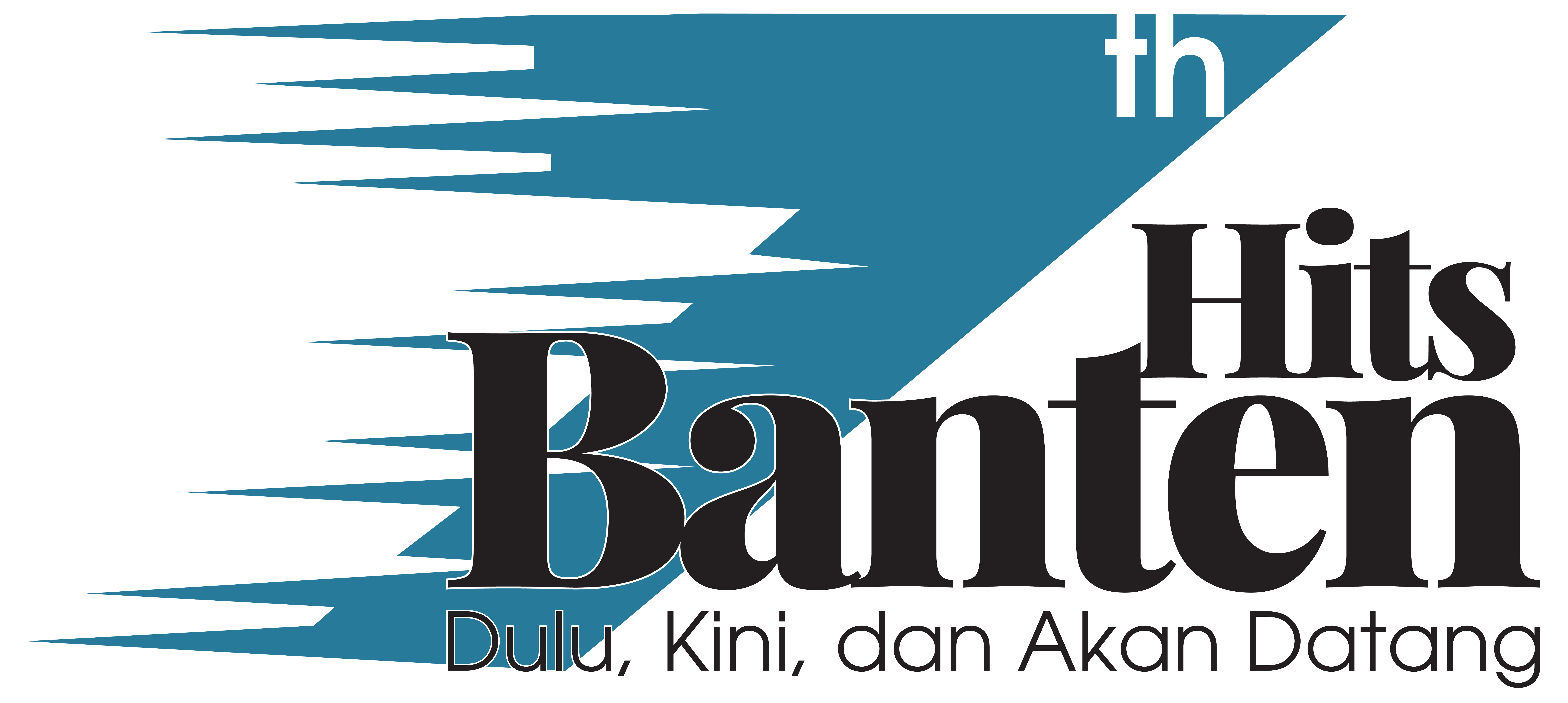 bantenhits