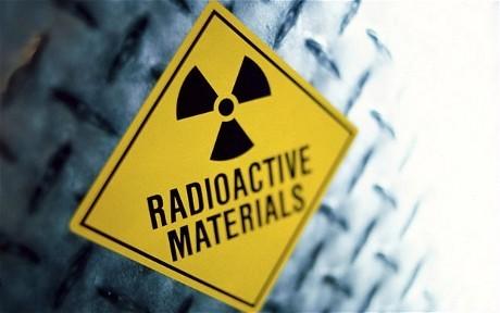 Geger! Badan Pengawas Tenaga Nuklir Temukan Paparan Radioaktif di Tanah Kosong Blok J Perumahan Batan Indah