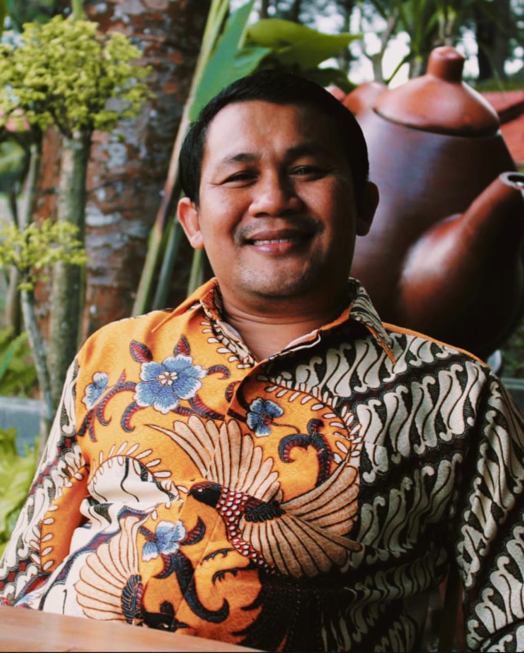 DPRD Sebut Keputusan Wahidin Halim Ngutang Rp 4 Triliun ke PT SMI Hanya Akan Membebani APBD