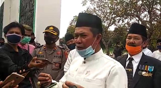Hore! Wali Kota Serang Targetkan Sekolah di Ibukota Banten Bisa Belajar Tatap Muka Pada 18 Agustus 2020 oleh - sewaambulancetangerang.xyz