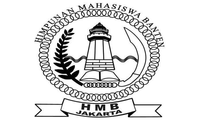 Bikin Keuangan Defisit Rp 1,7 Triliun, Himpunan Mahasiswa Banten Sebut Penyertaan Modal Bank Banten Langgar Aturan
