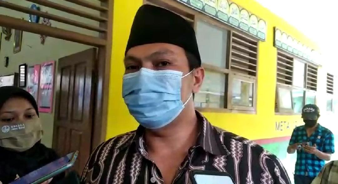 Rakyat Lagi Susah, Ada Aja Oknum Diduga 'Sunat' Bantuan UMKM sampai Bikin Ketua DPRD Kota Serang Geram