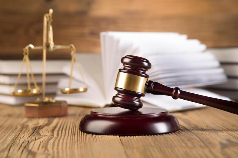 Ada Aturan yang Sudah Dimuat UU Cipta Kerja, Pengesahan Raperda RZWP3K yang Ditolak Masyarakat Pesisir Banten Menunggu Rekomendasi Kemendagri