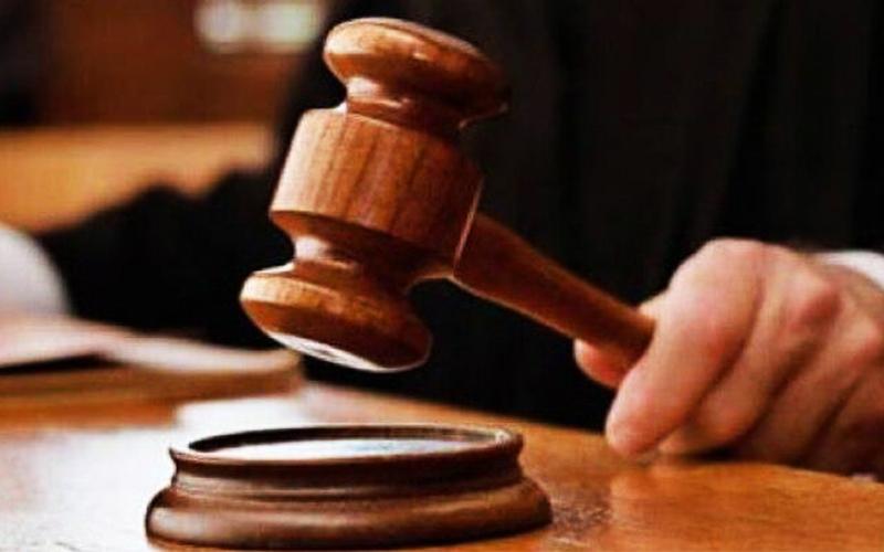 Terbukti Coblos Kertas Suara Lebih dari Sekali saat Pilkada, Pengadilan Negeri Pandeglang Vonis Anggota KPPS Pasirmae 4,5 Tahun Penjara