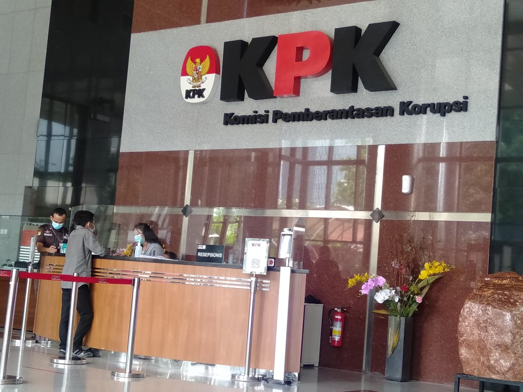 KPK Harus Buru-buru Ambil Alih Kasus Korupsi Hibah Ponpes di Banten! JPMI Ungkap Alasan Ini